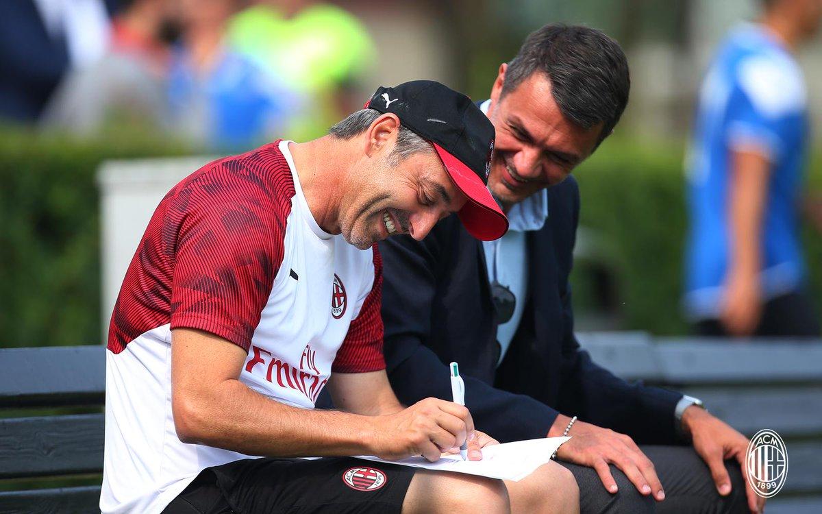 Milan, ceduto (quasi) Andrè Silva ora tutto su Correa