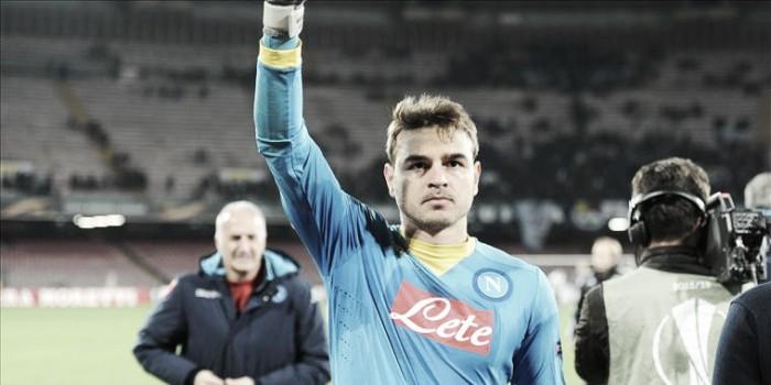 Milan-Torino, possibile scambio Gabriel-Padelli?