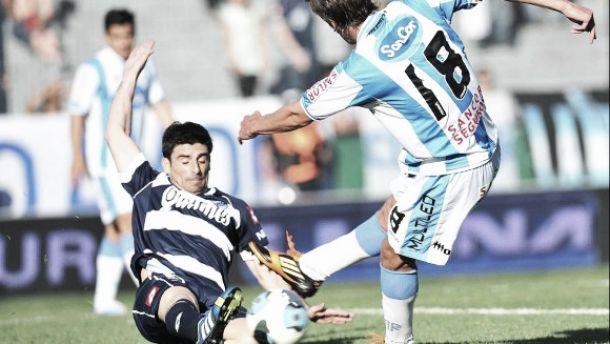 Atlético Rafaela - Quilmes: Partido más que complicado