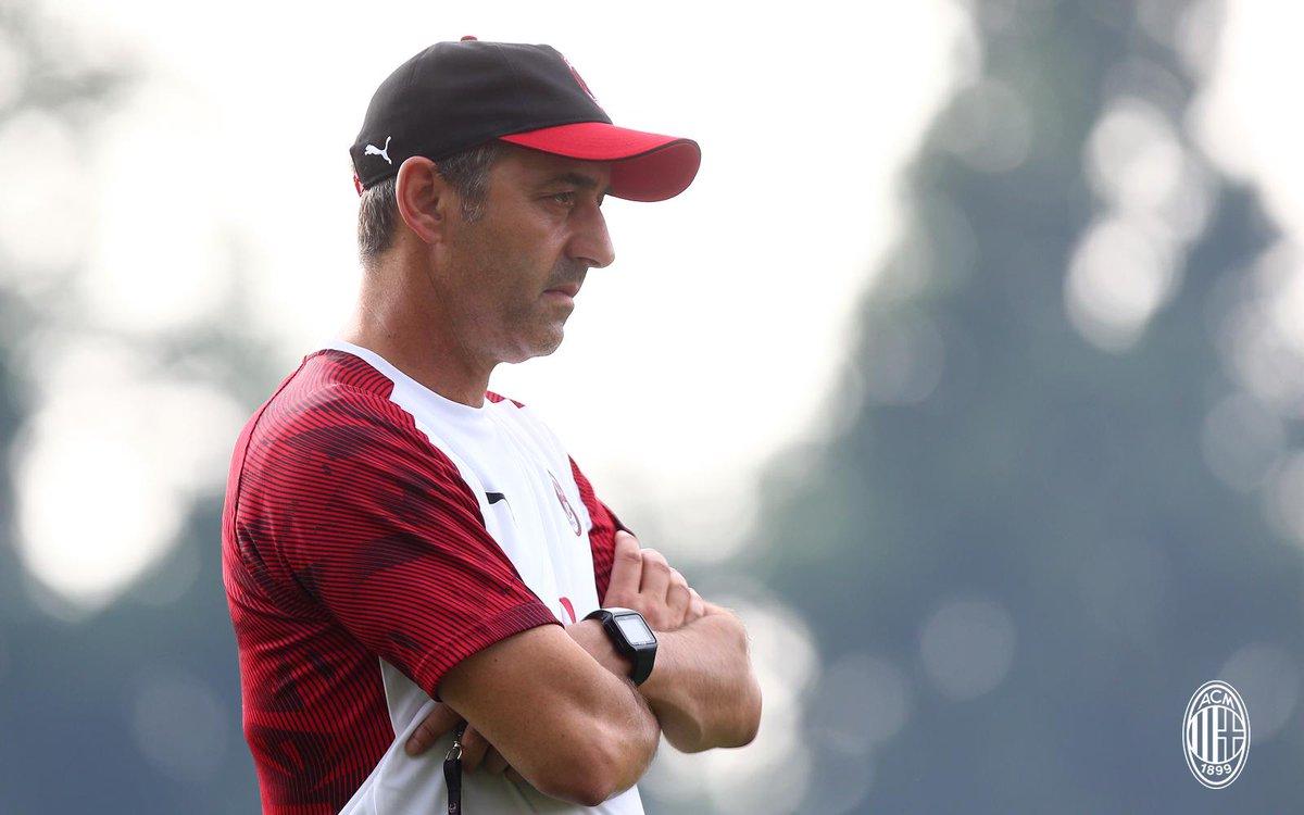 Veretout,tra Roma e Milan: i rossoneri iniziano ad avvicinarsi alle richieste della Fiorentina