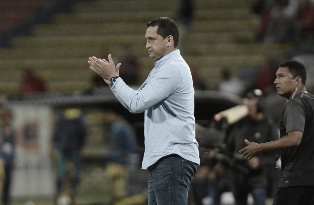 Independiente Medellín se enfrenta a su semana más crucial