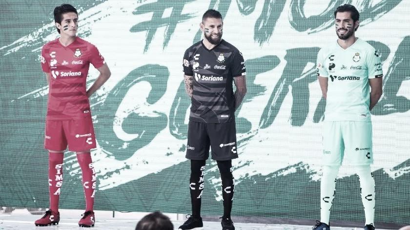 Se renuevan las ilusiones de los Guerreros para el Apertura 2019