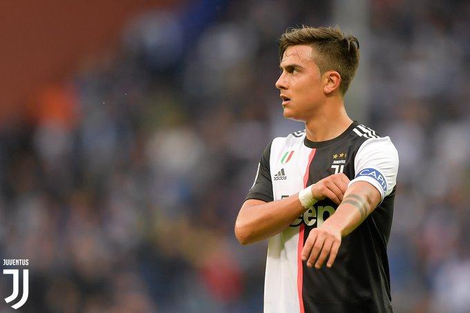 Juventus: dopo Rabiot, i sogni si chiamano De Ligt e Pogba