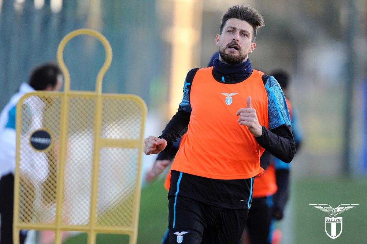Coppa Italia: Milan e Lazio si giocano un posto in finale