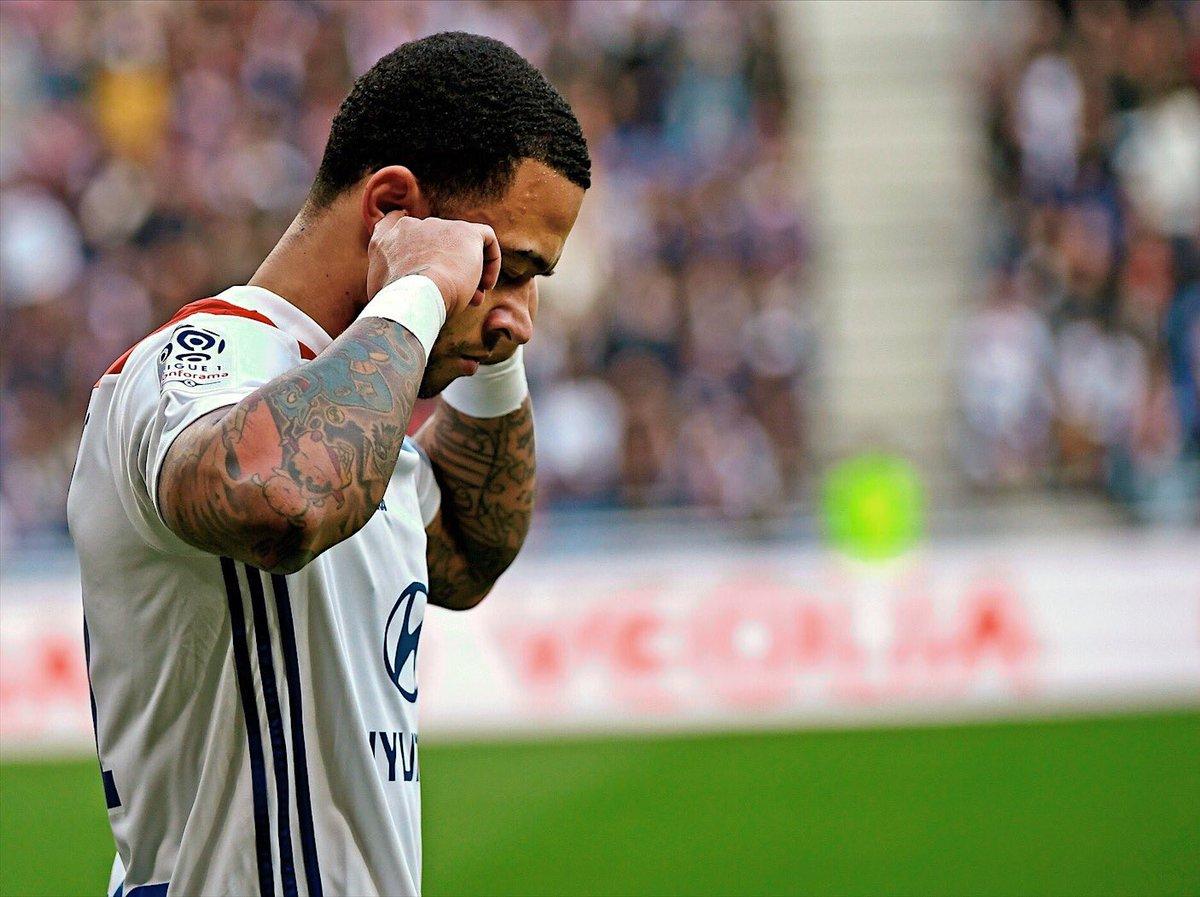 Ligue 1: vincono le prime quattro, pareggi importanti nelle zone basse