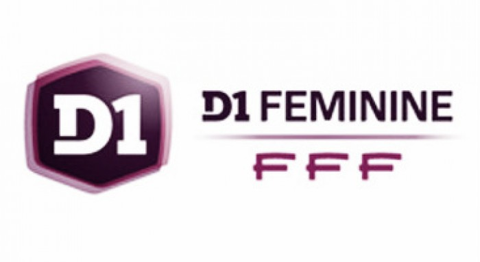 D1 Feminine Matchday 19 round-up: The season heads to a thrilling conclusion