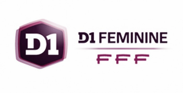Image result for division 1 féminine