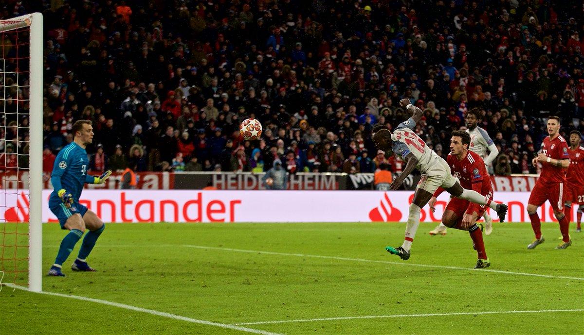 Champions, Barça e Liverpool ai quarti