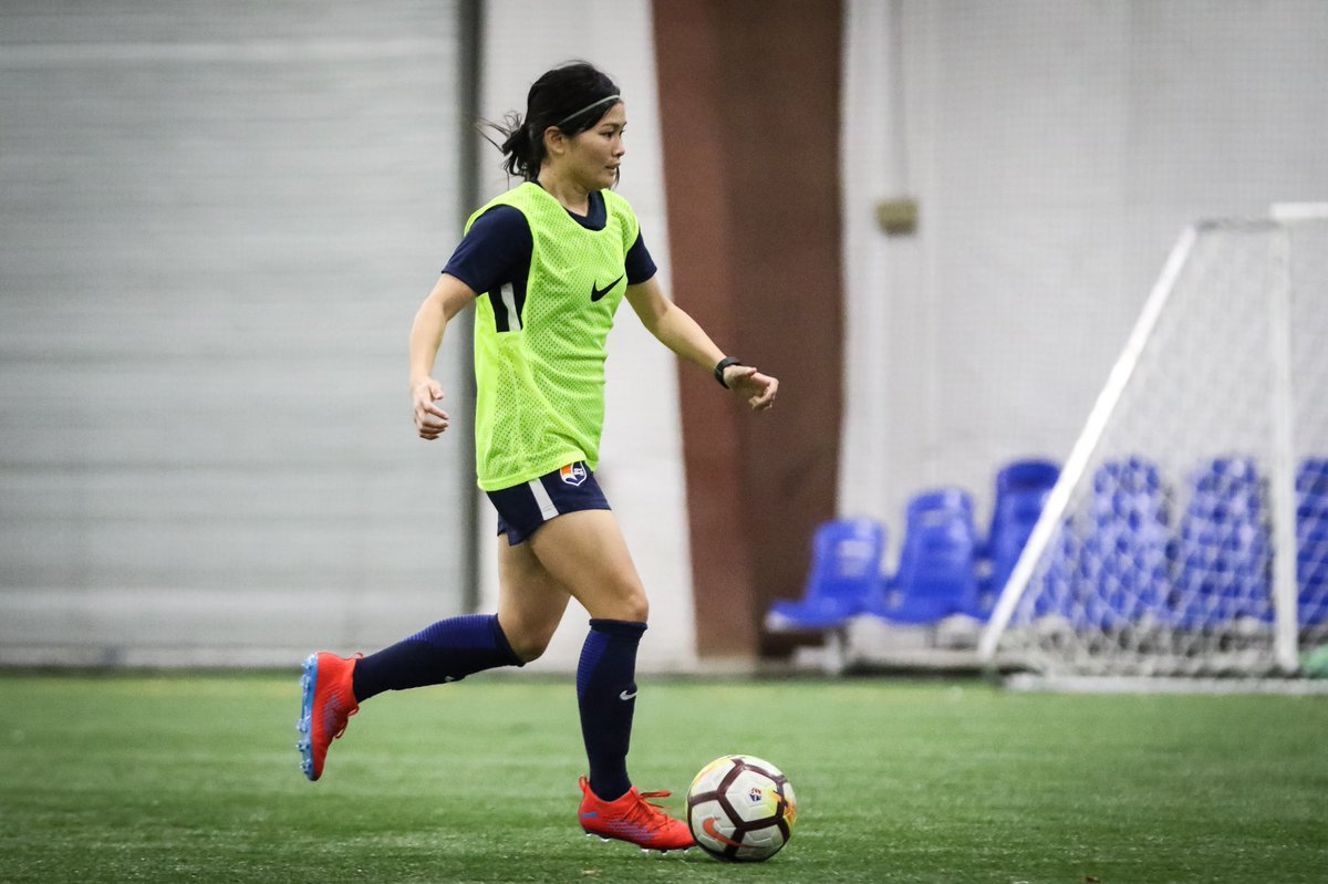 NWSL week 2 preseason recap