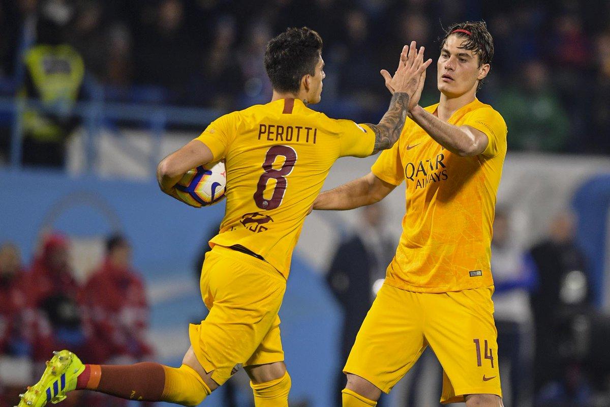 Serie A - La corsa all'Europa League è sempre più incerta: tante squadre in corsa