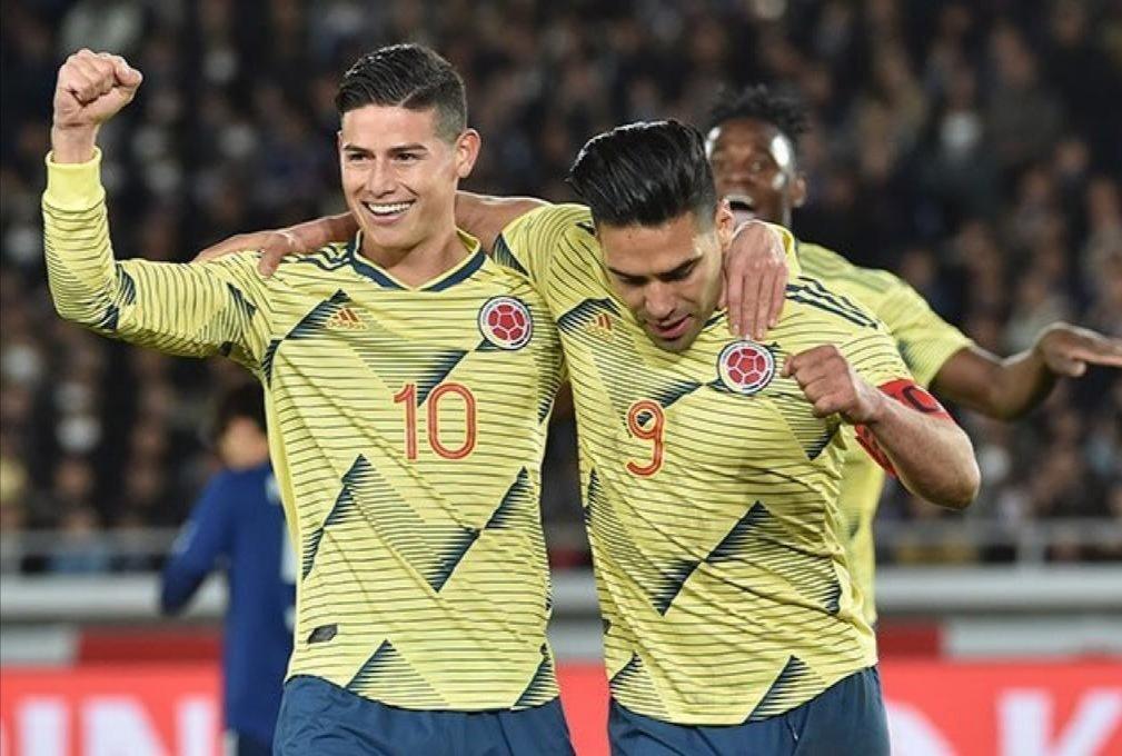 Ecco il Napoli che verrà: Rodrigo e Lozano i nomi possibili, James Rodriguez il sogno