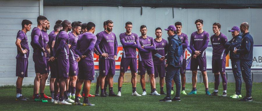 """Serie A: la """"nuova"""" Fiorentina di Montella cerca punti contro il redivivo Bologna di Mihajlovic"""