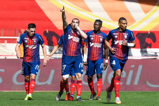 Ligue 1 - 30° turno: poche sorprese nelle gare della domenica