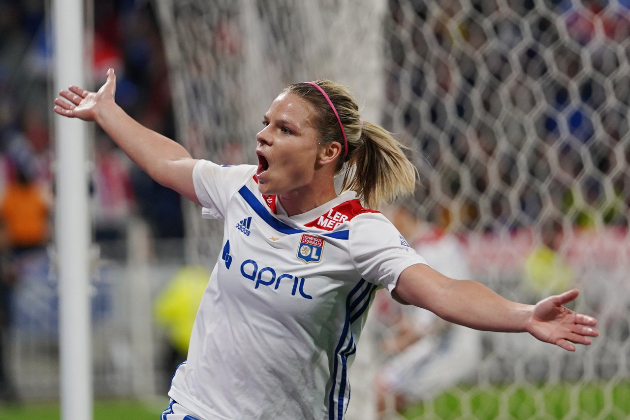 Division 1 Féminine week 20 review: OL put a massive dent in PSG's title hopes