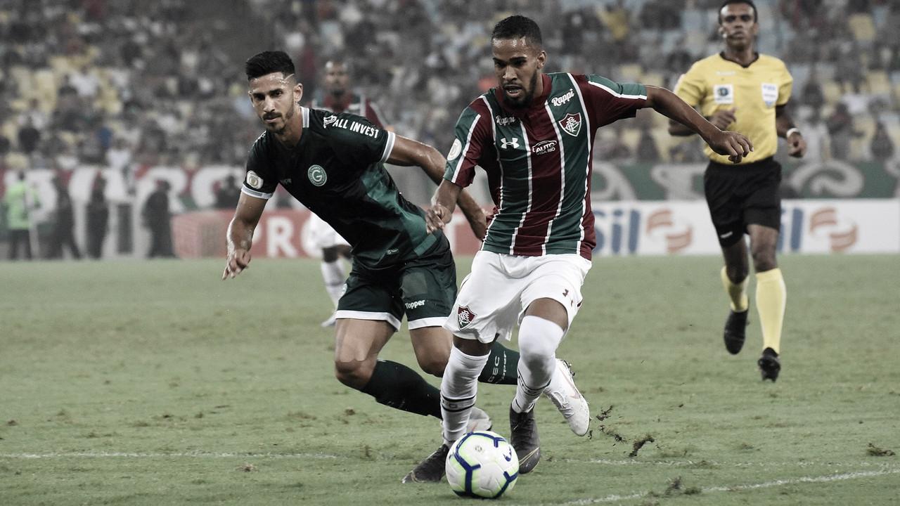 Empresário afirma que Everaldo será jogador do Corinthians