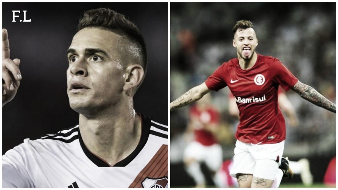 Cara a Cara: Borré vs. López