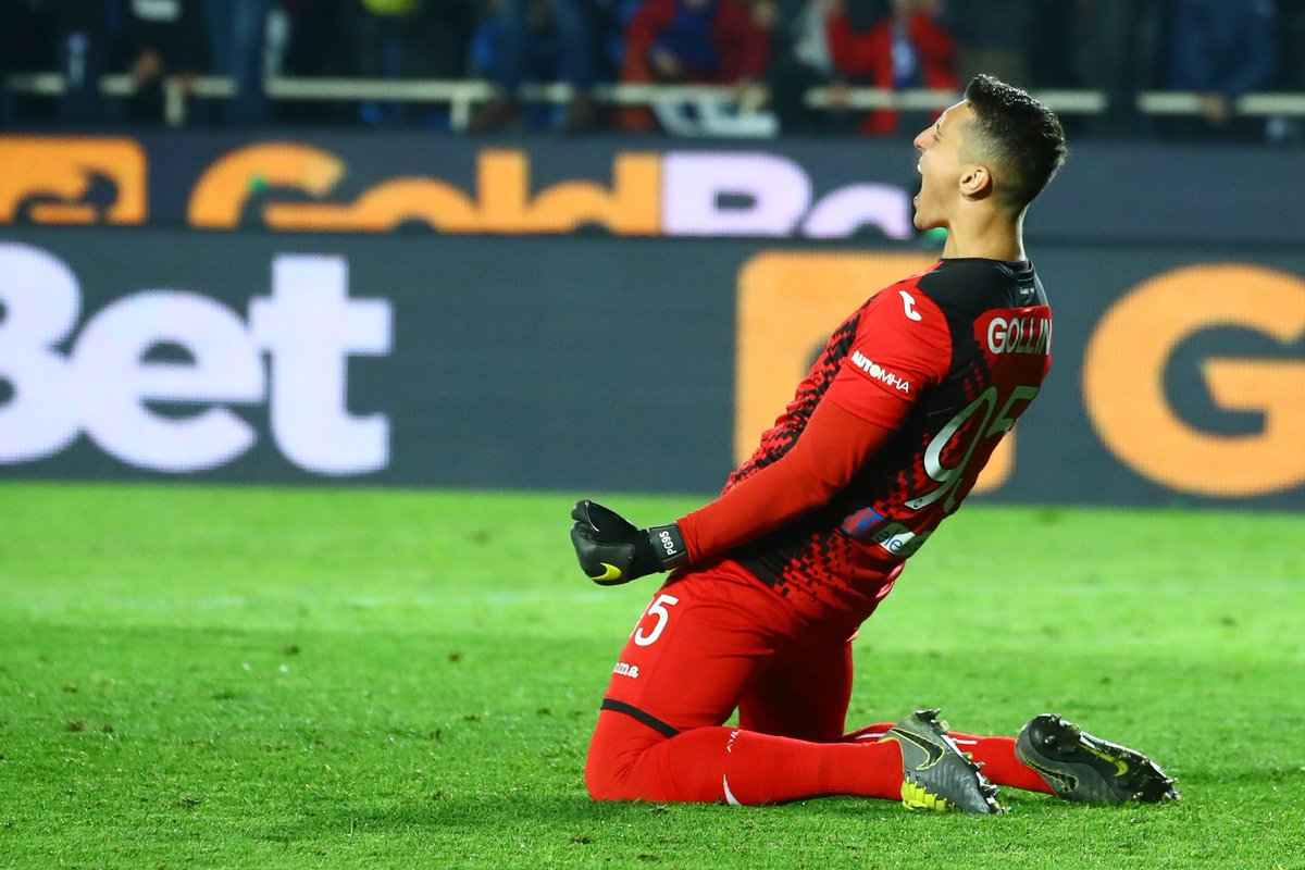 Serie A - L'Atalanta per la Champions, l'Udinese per la salvezza, punti pesanti a Bergamo
