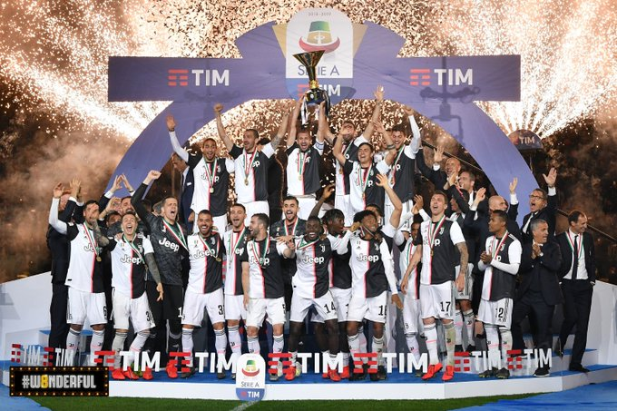Juventus - Rebus panchina: Sarri balza in pole, occhio alle incognite Inzaghi e Mihajlovic
