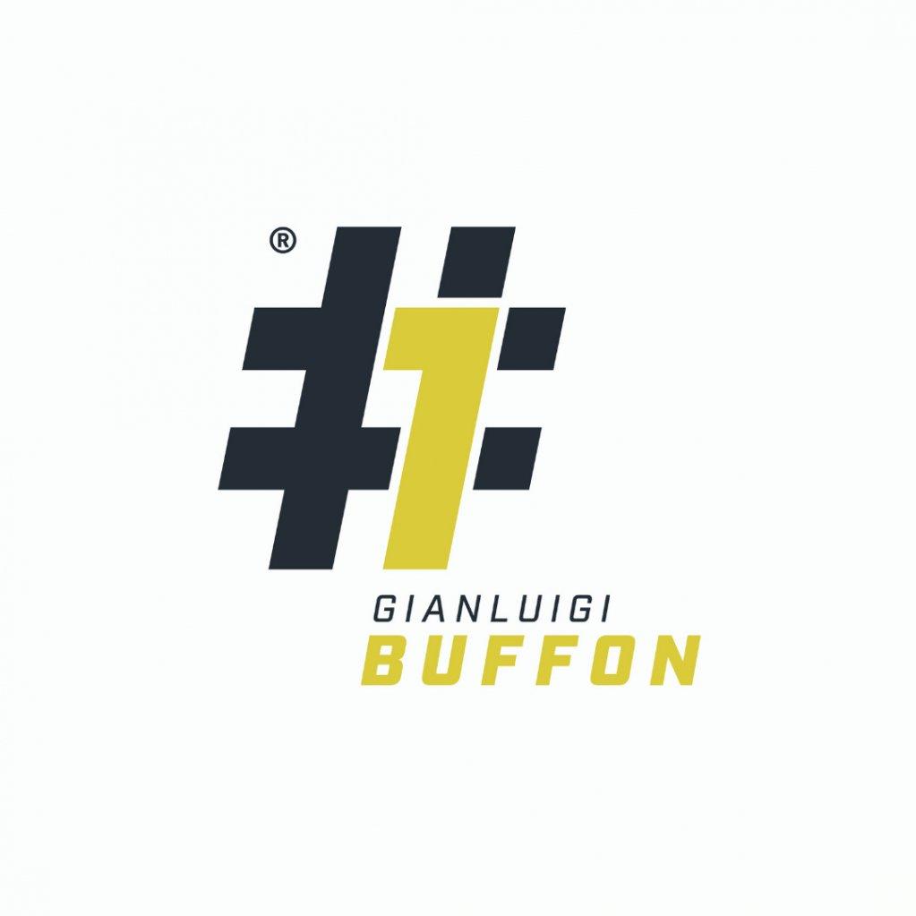 CalcioMercato- Incredibile, ma sembra vero: Buffon torna alla Juventus!