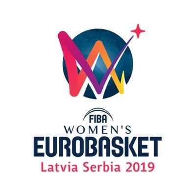 EuroBasket 2019 femminile day 3- Ai quarti Spagna, Francia, Ungheria e Serbia.