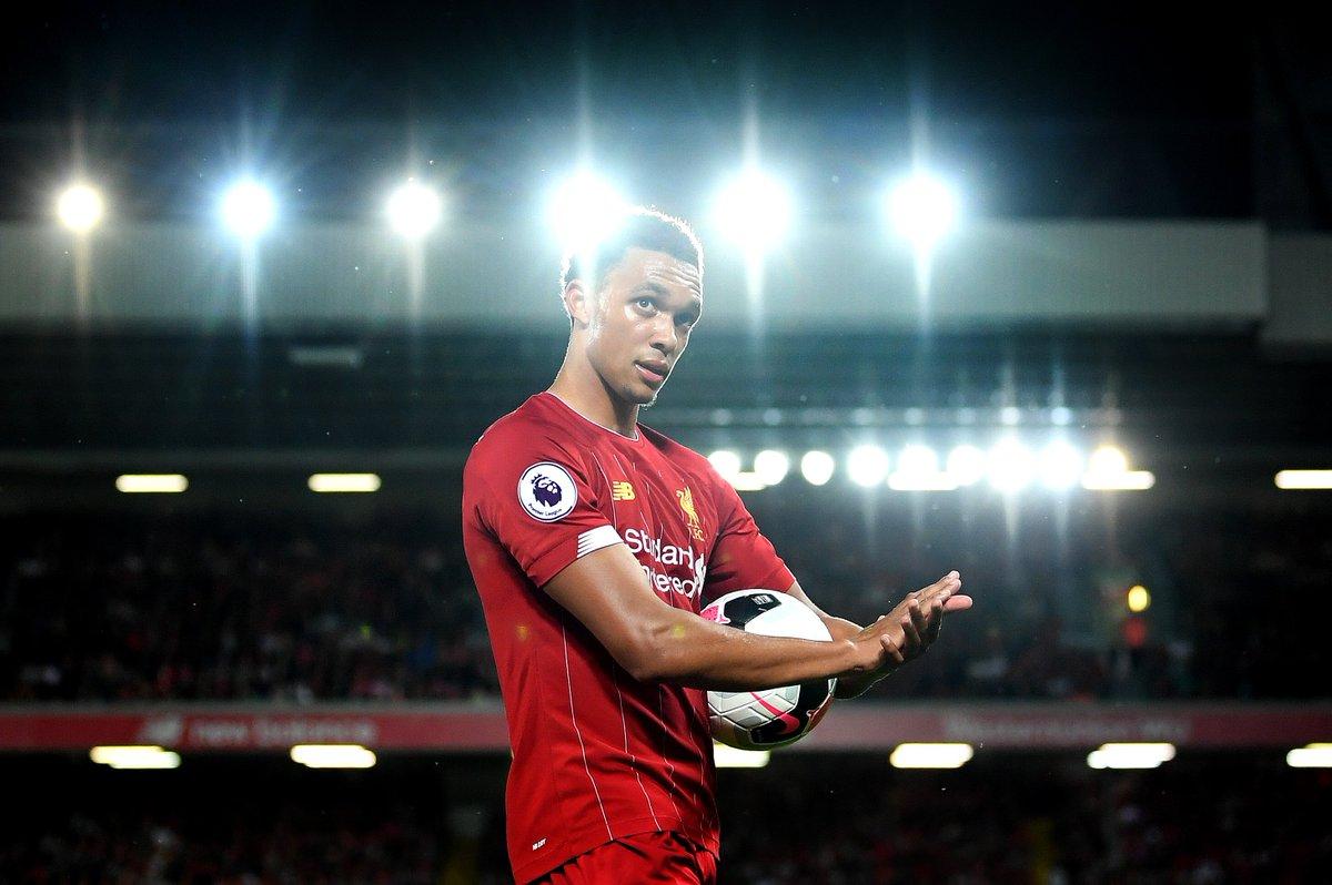 Premier League- Il Liverpool non tradisce e batte 4-1 il neopromosso Norwich