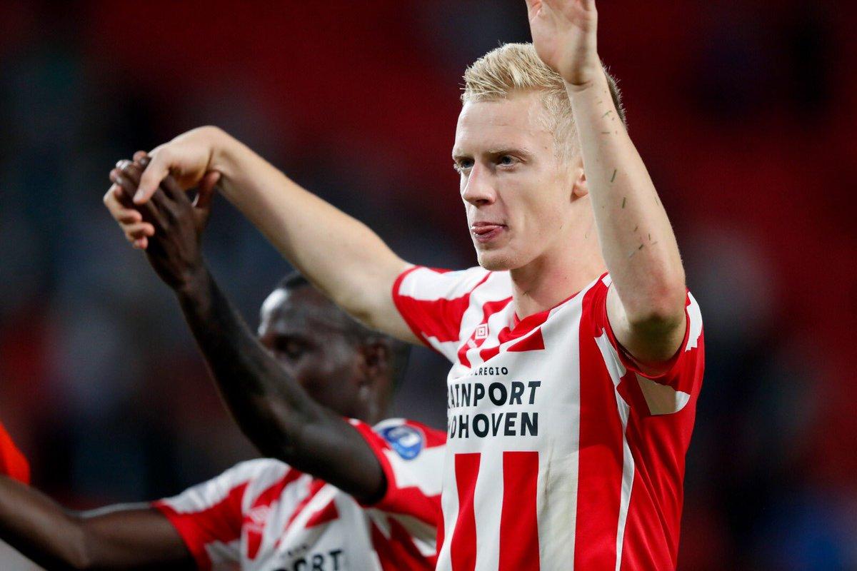 Eredivisie-Seconda giornata di vittorie per Ajax e PSV