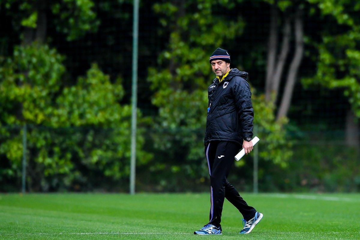 """<a href=""""https://twitter.com/sampdoria"""">https://twitter.com/sampdoria</a>"""