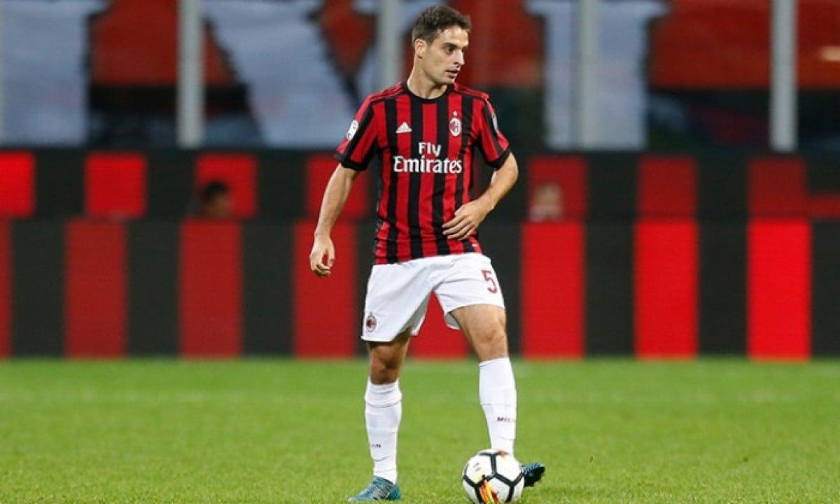 Gli errori decisivi del Milan contro l'Arsenal
