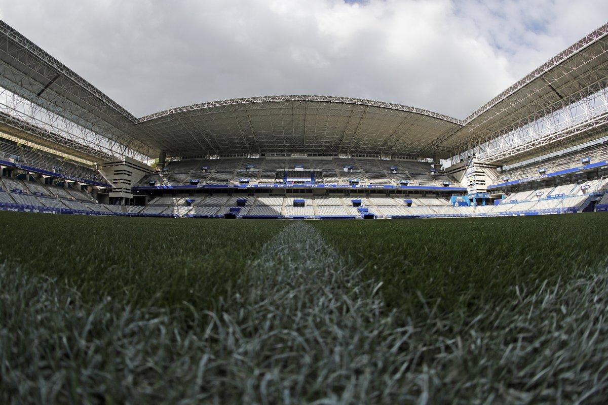 El Real Oviedo hace oficial la situación contractual de la plantilla