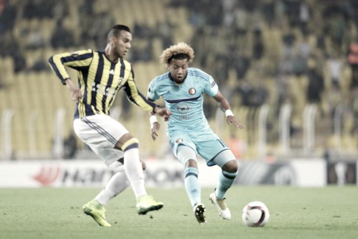 Previa Feyenoord - Fenerbahce: un duelo del todo por el todo