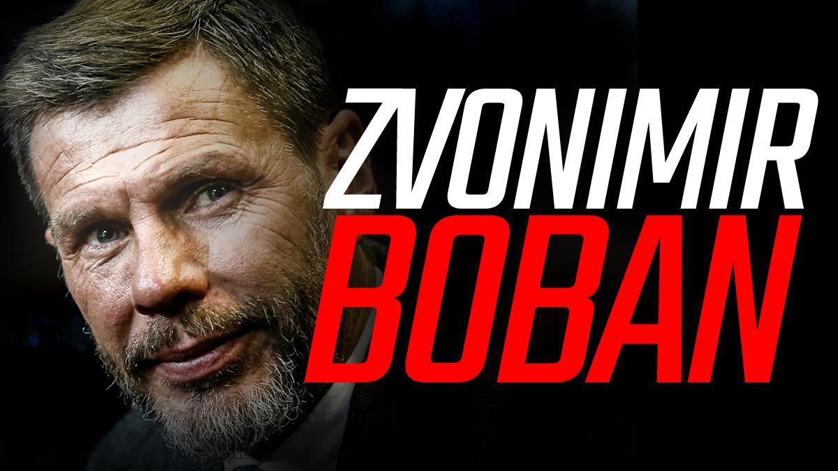 Milan, ufficiale l'arrivo di Maldini e Boban
