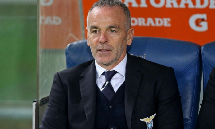 """Lazio, Pioli ci crede: """"E' il momento decisivo, possiamo fare una grande rimonta"""""""