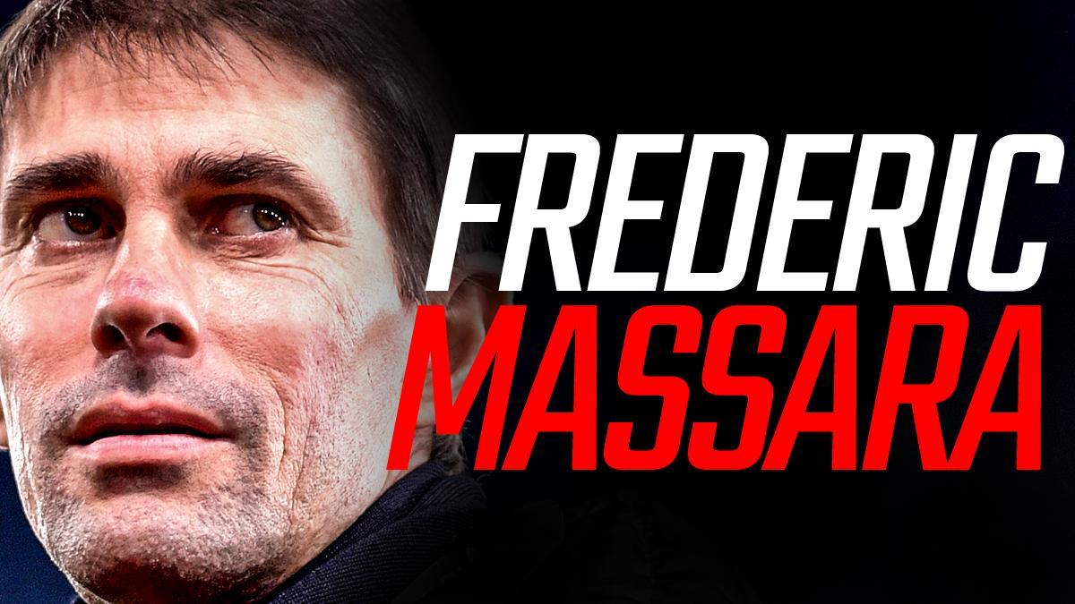 Milan, Massara è il nuovo direttore tecnico