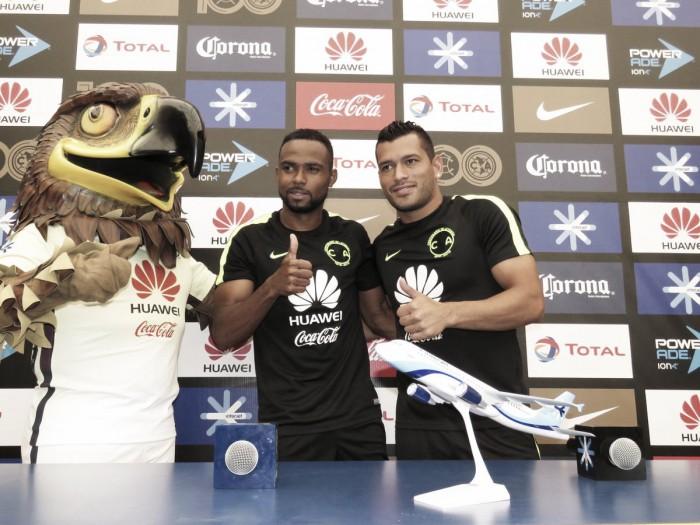 """William Da Silva: """"Tenemos todavía una posibilidad de pelear por una plaza en Libertadores"""""""