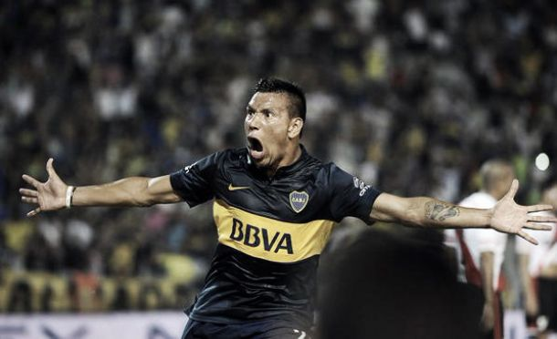 """Chávez: """"Es un triunfo para que el hincha lo disfrute"""""""