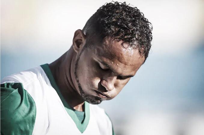 Diante da repercussão negativa, Operário-MT volta atrás e desiste do goleiro Bruno