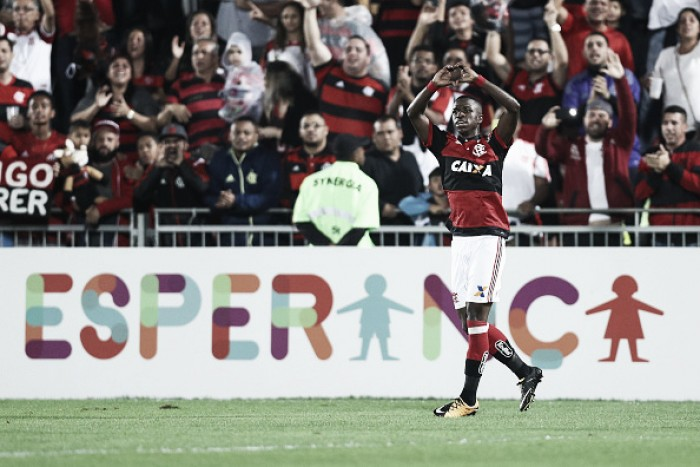 Copinha VAVEL: as grandes revelações do Flamengo na história da Copa São Paulo