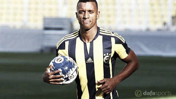 Reforça Fenerbahçe a troco de 6 milhões: Nani é reforço para Vítor Pereira