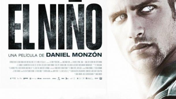 'El Niño' se prepara para su estreno