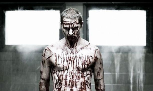 Críticas en 1 minuto: 'Líbranos del mal'