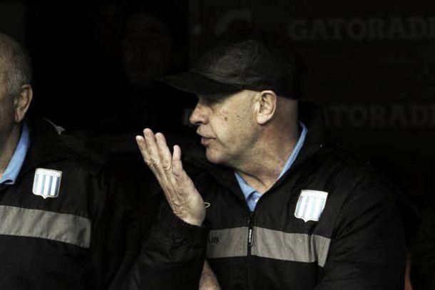 """Ischia: """"Boca fue superior y fue justo ganador"""""""