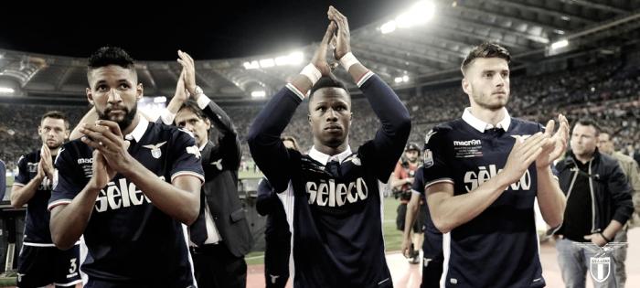 Lazio, il futuro ti appartiene