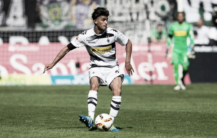 Liverpool expected to return with bids for targets Mahmoud Dahoud and Christian Pulisic next summer