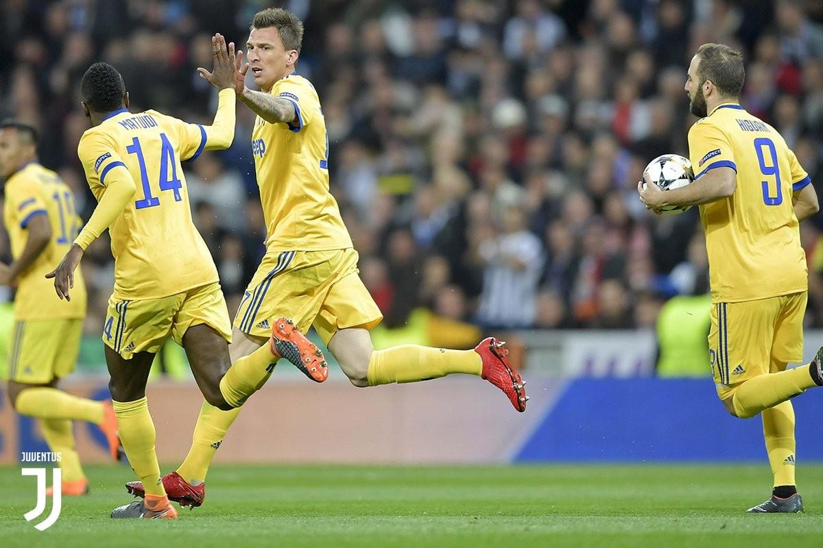Juventus - Le parole di Allegri e Agnelli nel post partita
