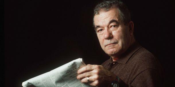 Fallece Pierre Daix, escritor y biógrafo de Picasso