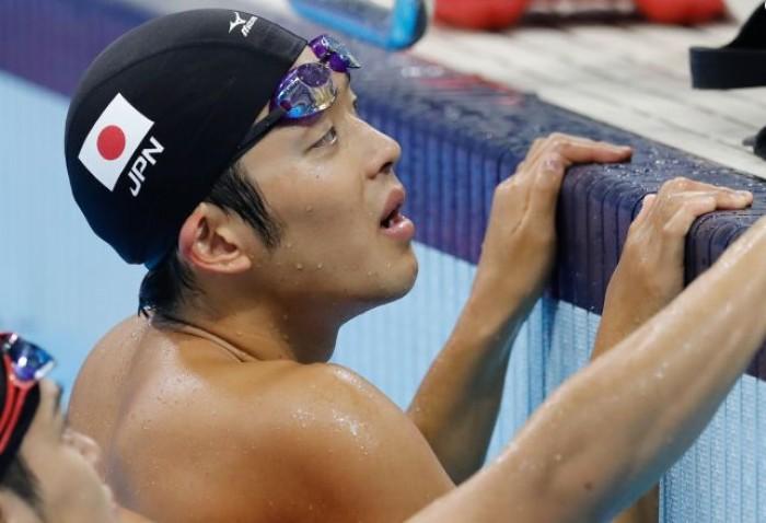 Nuoto, Coppa del Mondo in vasca corta - Doha, 1° giornata: quattro successi per la Hosszu, sorprende Seto