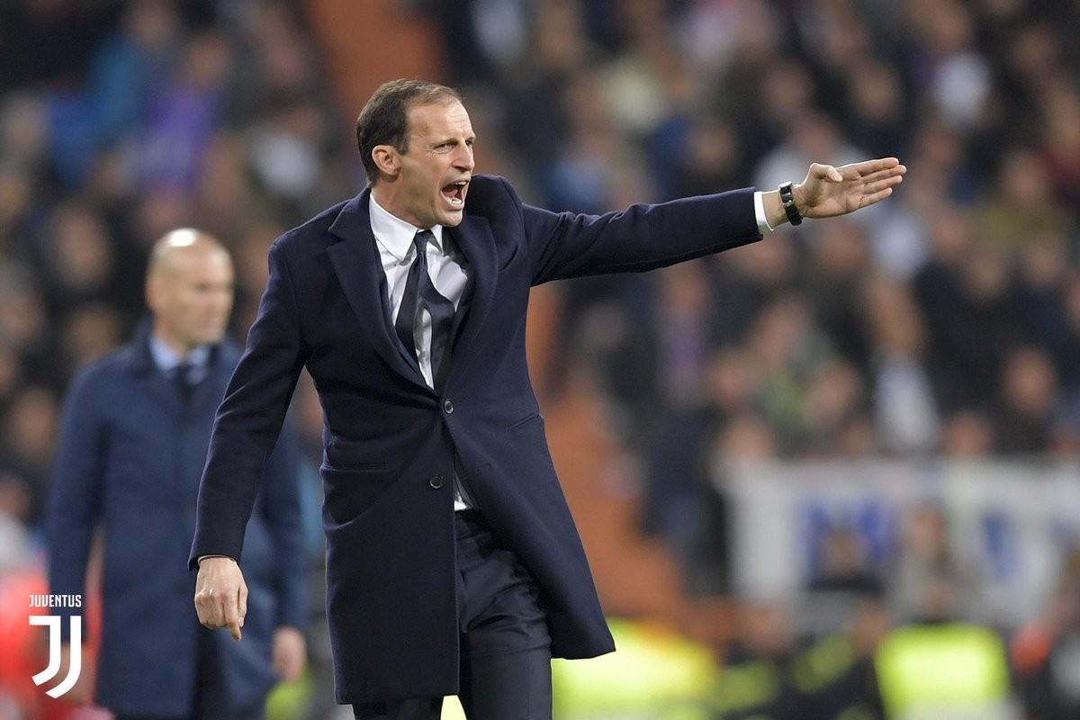 Juventus, era l'ultima possibilità? La rivoluzione è in arrivo