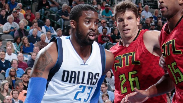 NBA - Atlanta la spunta, Dallas recrimina (95-98)