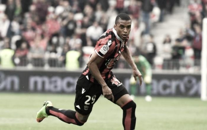 Calciomercato Inter - Priorità Dalbert, nuovi contatti per Karamoh