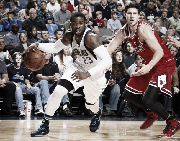 Nba, i Celtics passano a Detroit. Bulls sconfitti a Dallas